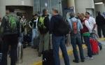 aeropuerto-fes
